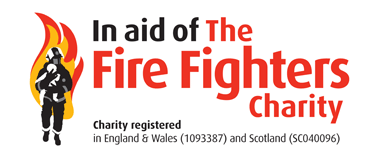 Cornwall Firefighters Charity