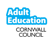 adult-education-cornwall