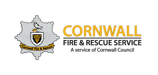 cornwall-fire